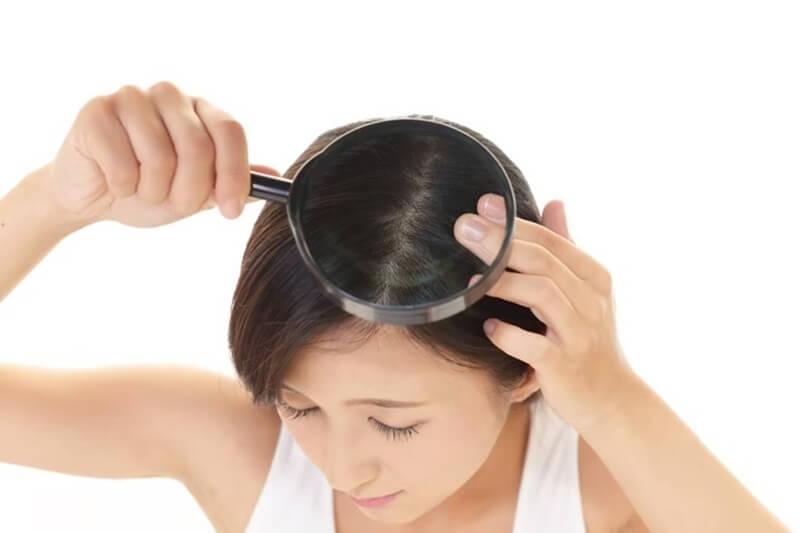 頭皮ケアのおすすめ方法